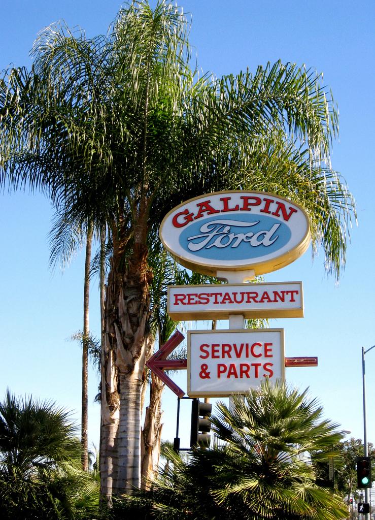 Galpin #3