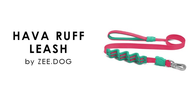 zeedog_leash_havaruff_related_banner_1000_500