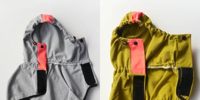dogsnug-raincoat-musterd-detail09