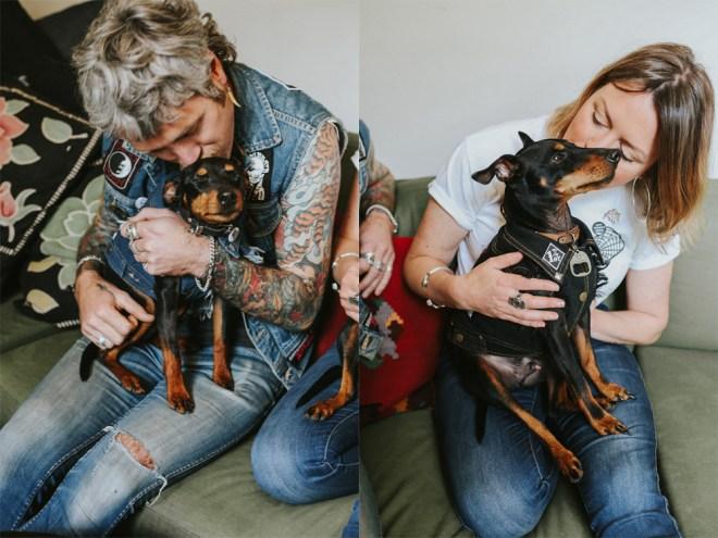 Dogfolk meets Pethaus