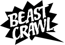 2015 Beast Crawl Literary Festival