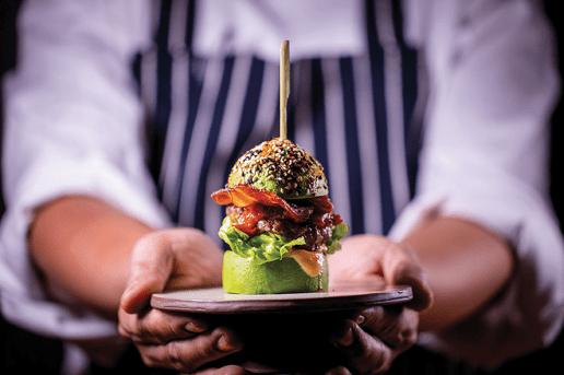 Ember_bar_beast_magazine_east_london_restaurant_burger