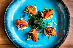 beast_london_east_magazine_food_curry_chai-ki_restaurants_prawns.png