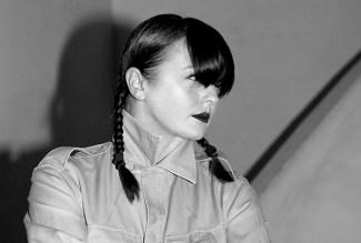 beast_london_magazine_fashion_designer_carli_pearson