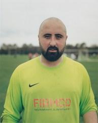 beast_london_magazine_hackney_photography_football_7