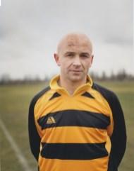 beast_london_magazine_hackney_photography_football_9