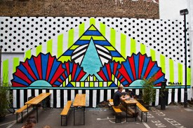 beast_london_magazine_street_art_camille_3