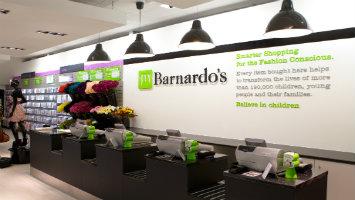 barnados-shopping-charity_shop_beast_magazine