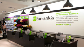 barnados-shopping-charity_shop_beast_magazine