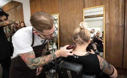 DeadMansFinger_haircuts_shoreditch_beas