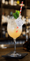 burdock_bar_eating_out_east_london_hotel_cocktails