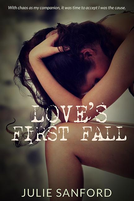 readfest_east_london_beast_magazine_lovesfirstfall