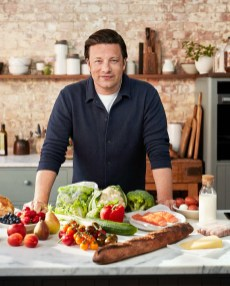 Jamie Oliver_Food Waste_fresh-thinking-east-london-beast
