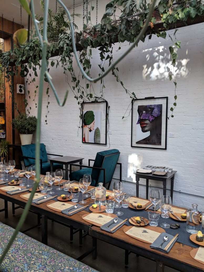 supper-club-east-london-eating-out