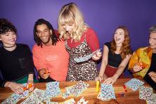 dabbers-bingo-east-london-nightlife