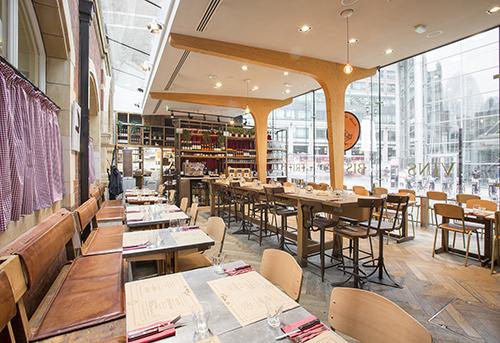 monsieurleduck-restaurant-east-london