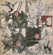 william-morris-gallery-walthamstow