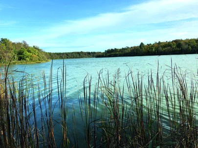 fritton-lake-norfolk-placestostay