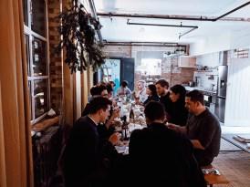 salty-studios-secret-supper-club-east-london