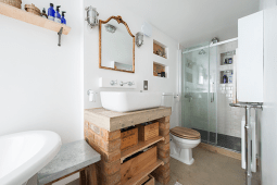 property-for-sale-east-london-easthaus-bathroom