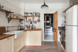 property-for-sale-east-london-easthaus-kitchen