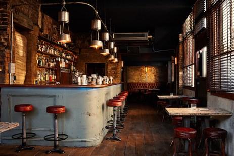 sun-tavern-Slane-London-thesuntavern-st patricks day