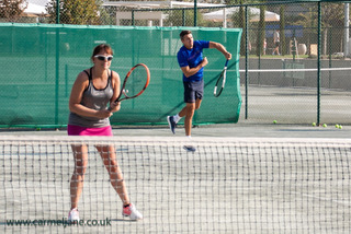 beast-magazine-london-tennis-holiday-coaching