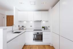 Grand Regent Tower Kitchen-property-east-london