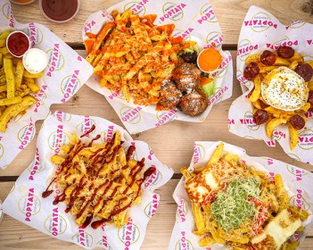 poptata-shoreditch-east-london-chips-food