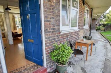 houseforsale_eastlondon_exterior