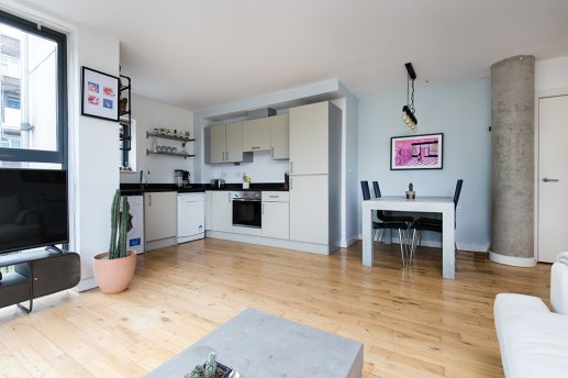 property_oftheweek_eastlondon_kitchen
