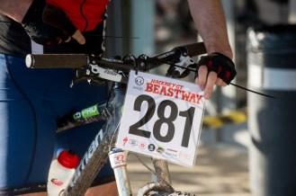 gwp-beastway2015-35