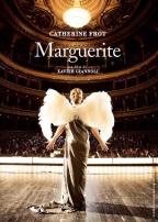 Madame_Marguerite-663780695-large