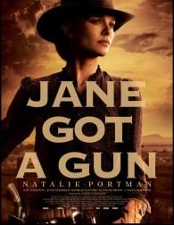 La venganza de Jane para el post