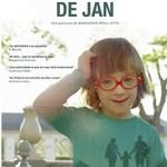 miniatura-historia-jan-redux