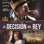 cartel_decisión del rey