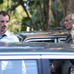 EL-INSULTO-('L'insulte'),-la-nueva-peli_cula-del-director-Ziad-Doueiri