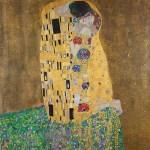 Thumb 1 Klimt y Schiele