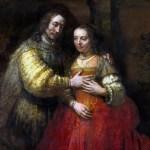 novia-judia-rembrandt