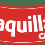 taquilla_cine_logo