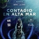 contagio_en_alta_mar_poster_grande