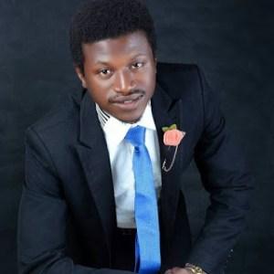 [MUSIC] Charles Adeyinka Ft Omolayo Omowale - Convenant God 4