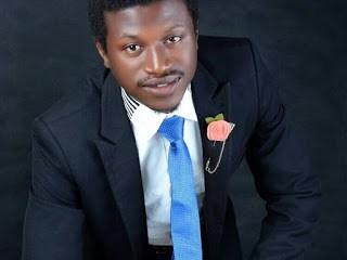 [MUSIC] Charles Adeyinka Ft Omolayo Omowale - Convenant God 12