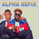 [MUSIC] Dj Tboy x Chiff Timz - Alpha (Refix) 16