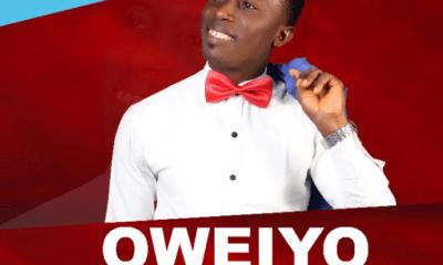 [FULL ALBUM] David Ebizimo - Connect To Niger Delta Gospel Praise .Vol 2 15