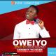 [FULL ALBUM] David Ebizimo - Connect To Niger Delta Gospel Praise .Vol 2 16