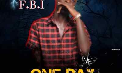 [MUSIC] Fbi - One Day 8