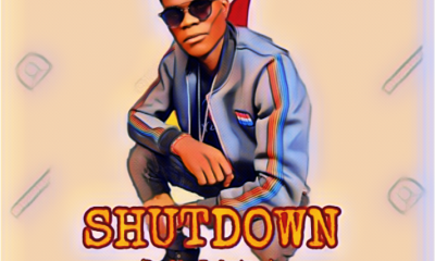 [MUSIC] E-Swagz - Shutdown (prod by Endeetone) 30