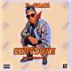 [MUSIC] E-Swagz - Shutdown (prod by Endeetone) 36