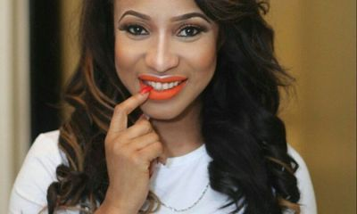 I Really Want To Be In Your Arms And Fvck You Right – Tonto Dikeh Appeals To Her Bae 15